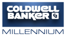 Coldwell Banker Millineum