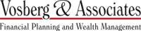Vosberg and Associates logo