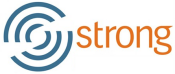 Strong Inerest Inventory logo